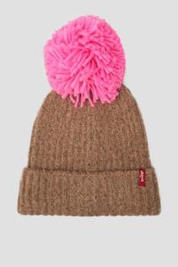 warm accessories