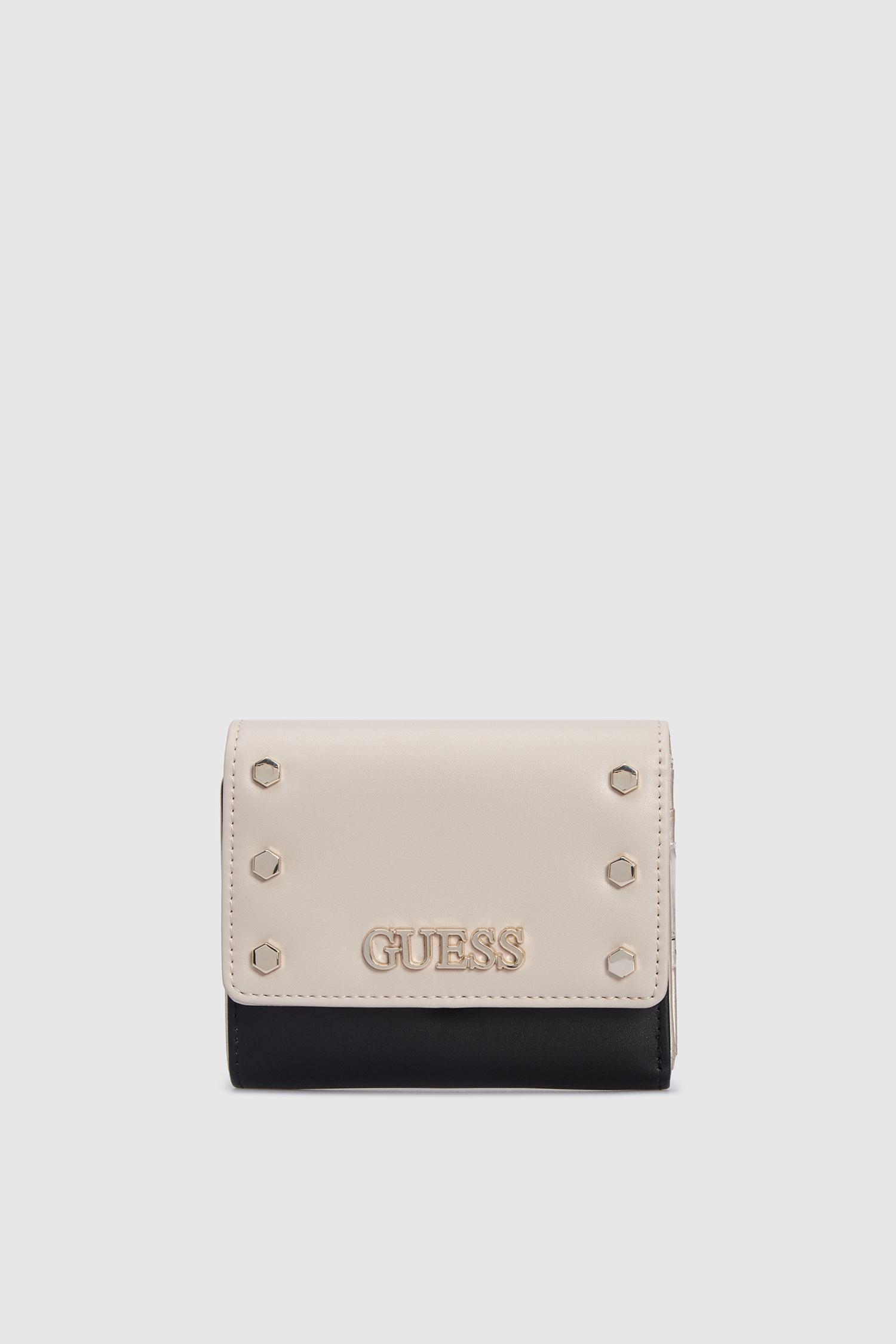Женский кошелек Guess SWVG78.80430;SML